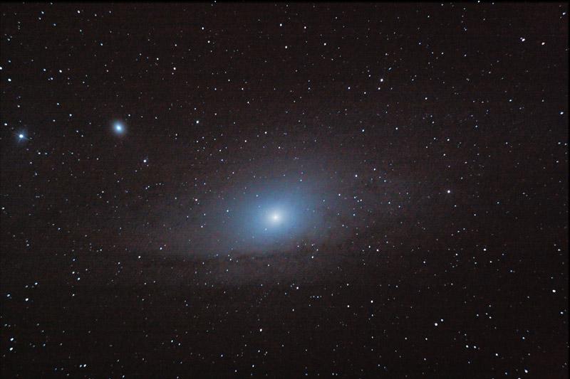 M33 à Taravisée le 26/09/08 M31_Andy+Kevin_20080928