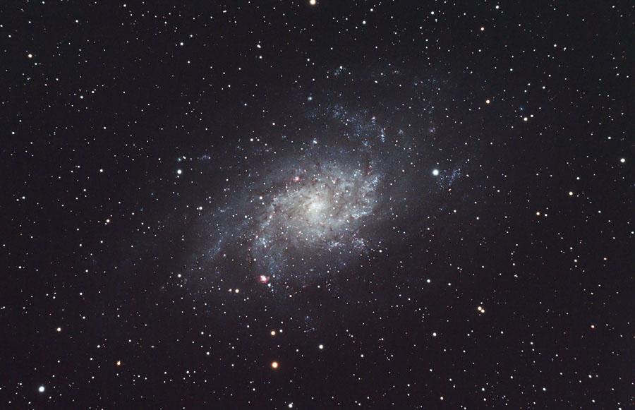 M33 à Flavion M33_091010_small